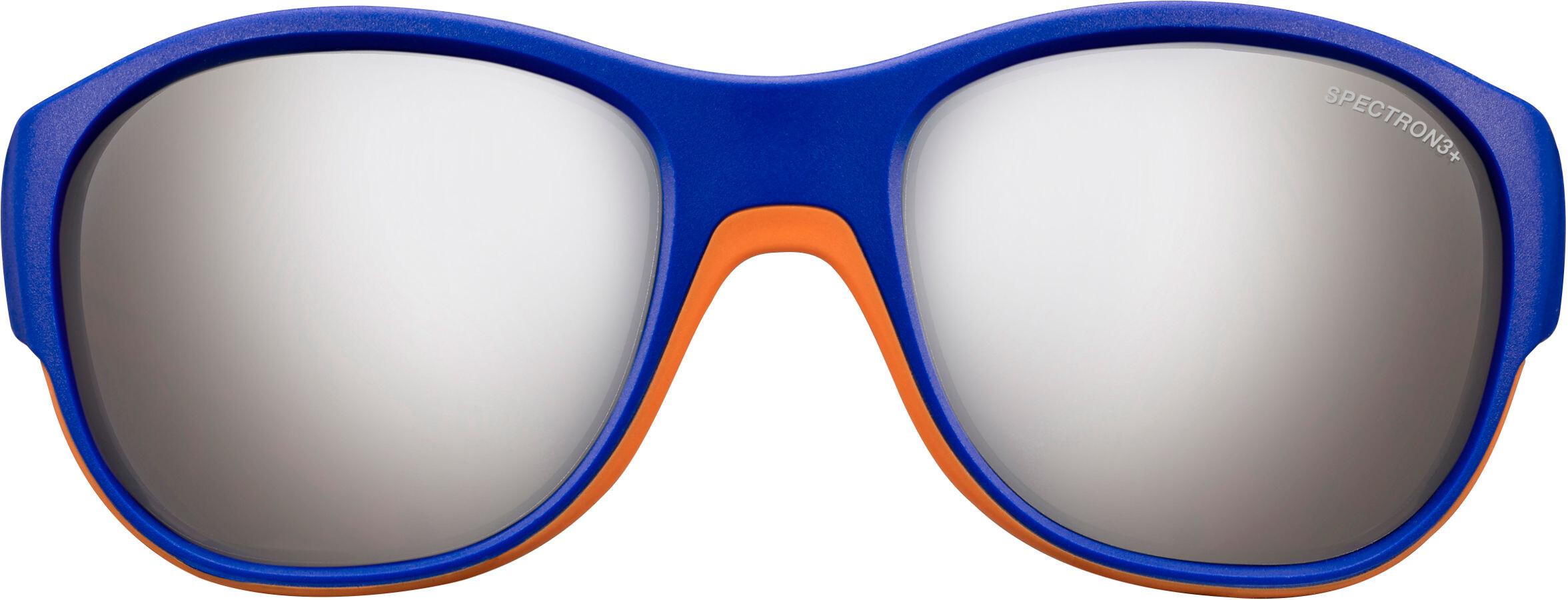 8c8094addef5 Julbo Luky Spectron 3+ Glasses Children 4-6Y orange/blue at ...